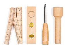 minimal tools #dazehub