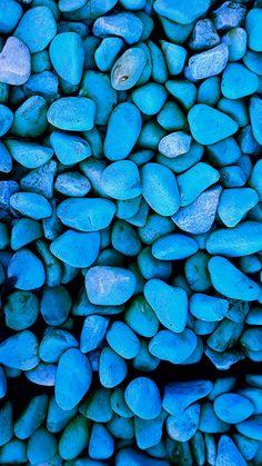 Wallpaper blue rock duvar kağıdı mavi taş - Best of Wallpapers for Andriod and ios Wallpaper Spring, Ios 11 Wallpaper, Galaxy Wallpaper, Pattern Wallpaper, Nature Wallpaper, Most Beautiful Wallpaper, Great Backgrounds, Rock Wall, Blues Rock