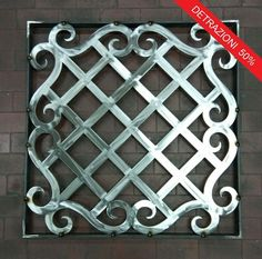 Outdoor Structures, Store, Ebay, Iron, Larger, Shop