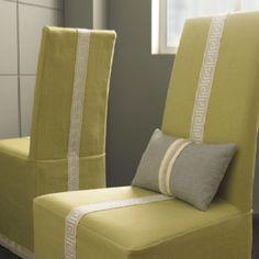 Robert Allen Bandings #SalonsInterija #trimmings #tassel #fringe #tape Designer Fabrics & Wallcoverings, Upholstary Fabrics