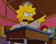 bart, simpsons, and sad image | W O R D S | Pinterest ...Black Bart Simpson Do The Right Thing