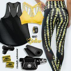Nuevas propuestas con diseños innovadores y comodos  para un #OutfitDeportivo ideal para estar siempre al mejor #EstiloBodyFit FitInspiration  #FashionFitness #GymTime #Fitness #Modern #Anathomic #FashionSport #WorkOut #PhotoOfTheDay #LifeStyle #Woman #Shop #Casual #Trendy #NewCollecion #AthleticWear #YoSoyBodyFit #Shop #MusHave #BeOriginal #BodyFit #RopaDeportiva  #StyleRunner #FashionTrends #GetMotivated #SportLuxe #AthleticWear #StudioCollection