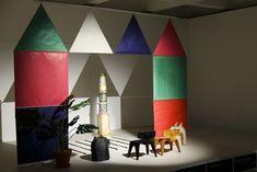 Charles és Ray  Eames