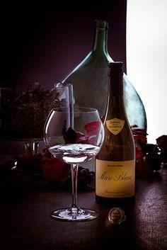Grands-Vins-Boisset-La-Vougeraie-Marc-Blanc+bason