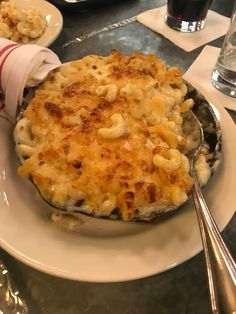 Welcome to New York It's been Waitin' for You Waitin For You, Macaroni And Cheese, About Me Blog, New York, Ethnic Recipes, Food, Mac And Cheese, New York City, Essen