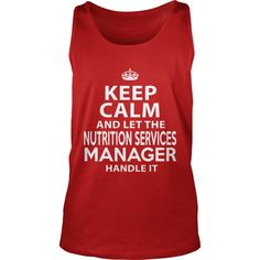 NUTRITION SERVICES MANAGER #gift #ideas #Popular #Everything #Videos #Shop #Animals #pets #Architecture #Art #Cars #motorcycles #Celebrities #DIY #crafts #Design #Education #Entertainment #Food #drink #Gardening #Geek #Hair #beauty #Health #fitness #History #Holidays #events #Home decor #Humor #Illustrations #posters #Kids #parenting #Men #Outdoors #Photography #Products #Quotes #Science #nature #Sports #Tattoos #Technology #Travel #Weddings #Women
