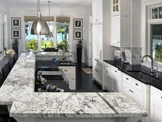 white kitchens and kitchens on pinterest