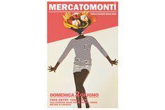 I Love My Sneakers Market ft. Mercato Monti: Giorgio Budassi e Renato De Luca Interview
