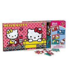 Hello Kitty 4 Wood Puzzles In Wooden Storage Box Cardinal http://www.amazon.com/dp/B004K9T8SM/ref=cm_sw_r_pi_dp_e-3cub0QS1MZW
