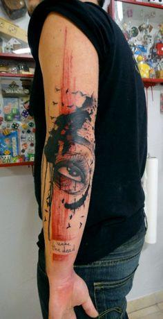 tattoos-by-xoil-4