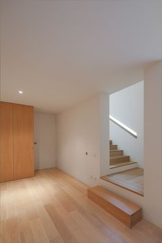 House in Penafiel - Explore, Collect and Source architecture