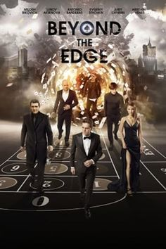 Beyond the Edge FULL MOVIE Watch Online Free Download