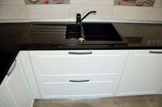 Sink, Home Decor, Granite, Sink Tops, Homemade Home Decor, Vessel Sink, Vanity Basin, Interior Design, Home Interiors