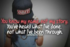 Truth;;