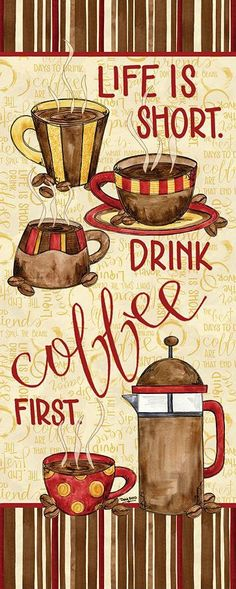 Café 2 (Jennifer Lambein)