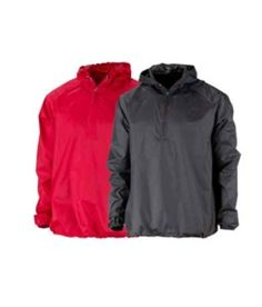 Quechua Raincut Hiking Jacket Rs 699 Snapdeal