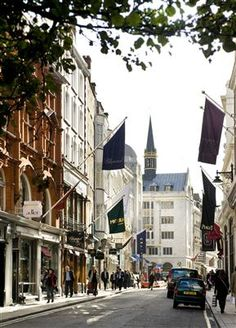 clapham neighborhood london