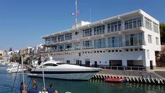 Boat, Vehicles, Balearic Islands, Dinghy, Boats, Car, Vehicle, Ship, Tools