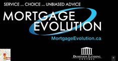 The Mortgage Professionals. Full-service mortgage professionals team specializing in residential & commercial properties with the best mortgage rates. Mortgage Rates, Vancouver, Advice, Tips