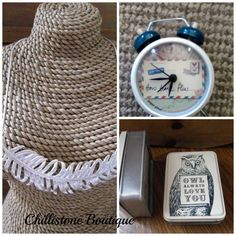 Wake up with the outdoors. Bracelet Watch, Photo Editing, Outdoors, Boutique, Gifts, Accessories, Design, Editing Photos, Presents