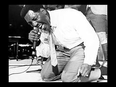 Otis Redding - Try A Little Tenderness (Album Version)