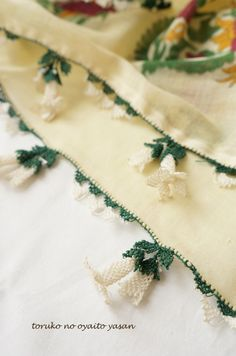 Needle Lace, Elsa, Projects To Try, Handmade, Dressmaking, Hand Made, Handarbeit