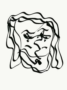 Créé avec Adobe Illustrator Draw Téléchargez-le sur: http://bit.ly/adobedraw
