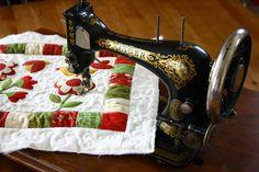 Hogyan válasszunk varrógépet? Sewing, Scrappy Quilts, Dressmaking, Couture, Stitching, Sew, Costura, Needlework