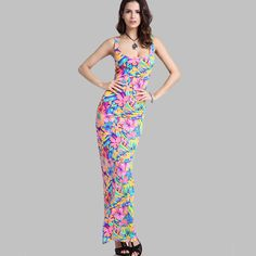 3c5fddf5a81bc 85 Best Bright Attitude Clothing images in 2017 | Fashion, Dresses ...