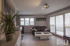 Vente appartement 3 pièces Sucy-en-Brie - appartement F3/T3/3 pièces 58m² 207000€