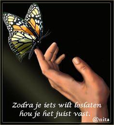 opbeurende spreuken en gezegden 211 beste afbeeldingen van Spreuken in 2019   Dutch quotes, School  opbeurende spreuken en gezegden