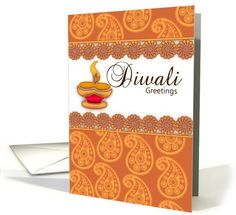 Diwali greeting cards and messages 2015 happy diwali card making diwali cards designs m4hsunfo