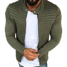 Hotsell〔ㄥ〕Mens Suit Jacket Regular Fit Jacquard Business Slim Suit Blazer Retro Smoking Fit Wedding Tuxedo Party Elegant Jacket Halloween//Cosplay Tuxedo