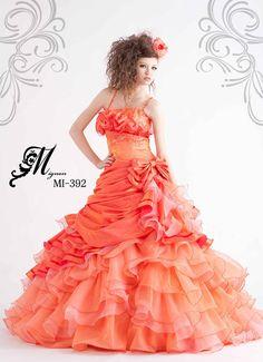 dress_mi392or.jpg 507×699 pixels