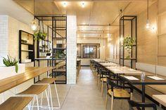 Gallery - Hutch & Co / Biasol: Design Studio - 14