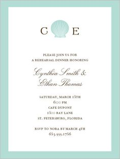 Engagement Invite Templates Mesmerizing Engagement Party Invitation Template Silhouette Couple  Special .
