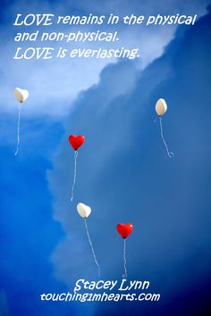 Uplifting Quotes, Feeling Loved, Helping Others, Forgiveness, Hearts, Spirit, Healing, Motivating Quotes, Quotes Positive