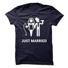 nice BACHELOR T Shirt Team BACHELOR Lifetime Member Shirts & Hoodie | Sunfrog Shirt https://www.sunfrog.com/?38505