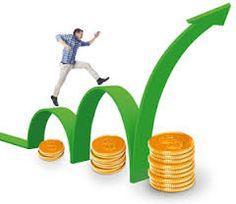 Para Emprender Hay Que Invertir
