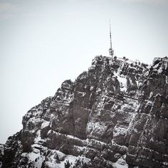 Niederhorn (1'963 m)  #mountains #mountainphotography #swissmountains #discover #instamood #myswitzerland #inlovewithswitzerland #greatlife #carpediem #olympusomd #mzuiko  #spiez #igersbern #instamountains Mountain Photography, Great Life, Mountains, Nature, Photos, Outdoor, Outdoors, Naturaleza, Pictures