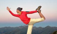 Online Kalender | Yoga & Entspannung Yoga, Online Calendar