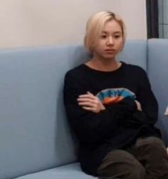 Funny Kpop Memes, Fb Memes, Meme Faces, Funny Faces, Kpop Girl Groups, Kpop Girls, K Pop, My Girl, Cool Girl