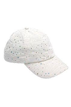 9cc3b2f8667 Roxy Next Level Washed Baseball Cap