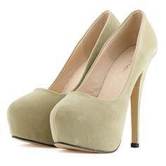 34.19$  Watch now - https://alitems.com/g/1e8d114494b01f4c715516525dc3e8/?i=5&ulp=https%3A%2F%2Fwww.aliexpress.com%2Fitem%2FHot-Selling-Women-Pumps-Platform-Thin-Heels-14-cm-Women-Shoes-Fashion-Sexy-High-Heels-Size%2F32553792596.html - Hot Selling Women Pumps Platform Thin Heels 14 cm Women Shoes Fashion Sexy High Heels Size 35-42 34.19$