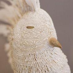 michaela bruton