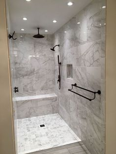 Relaxing Master Bathroom Shower Remodel Ideas Relaxing Master Bathroom Shower Remodel Ideas Relaxing Master Bathroom Shower Remodel IdeasOften we have found that people love nothin Master Bathroom Shower, Modern Bathroom Tile, Bathroom Spa, Bathroom Interior Design, Bathroom Fixtures, Bathroom Ideas, Bathroom Organization, Bathroom Showers, Bathroom Remodeling