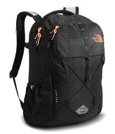 The completely redesigned women-specific 26-liter Jester backpack doesn t  play around 347704ba184c8