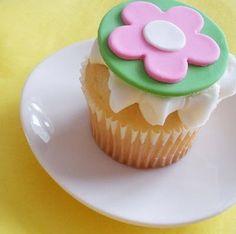 Cute idea for Kids birthday
