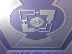 Plus Minus Design For Pop Img 20170707 Ceiling Simple False Ceiling Design, Plaster Ceiling Design, House Ceiling Design, Bedroom False Ceiling Design, Pop Design For Roof, Bedroom Pop Design, Plafond Staff, Plafond Design, Inspiration Design