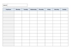 Restaurant Task List Restaurant Cleaning Checklist